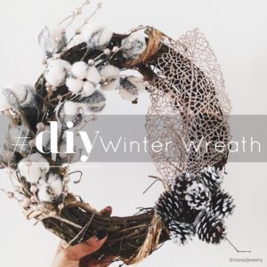 diy-winter-wreath-feature-image-and-opener