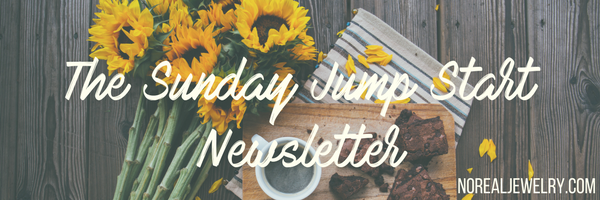 The Sunday JumpStart Newsletter Header 2017 (2)