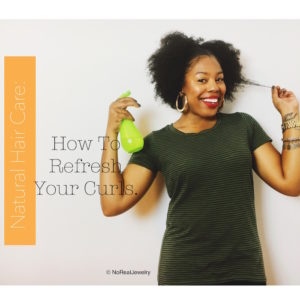 natural-hair-care-how-to-refresh-your-curls-featured-image