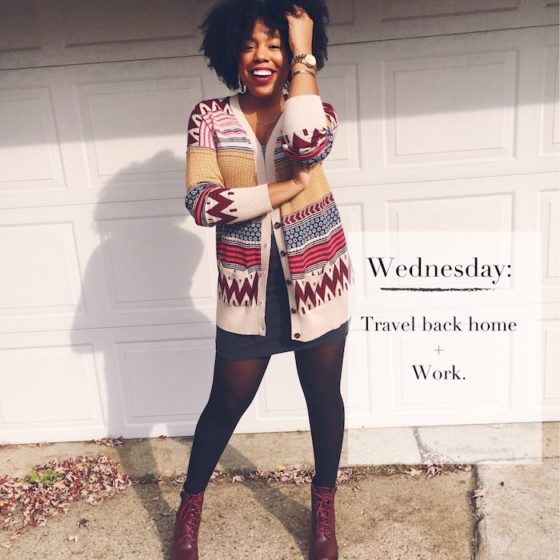 what-i-wore-this-week-nov-5-2016-wednesday-opener